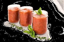 Bolognese sauce 1 litre