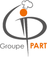 Groupe PART - Caterer in Montreal