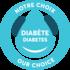 Notre choix Diabète